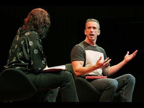 Festival of Dangerous Ideas 2013: Dan Savage - Savage Advice