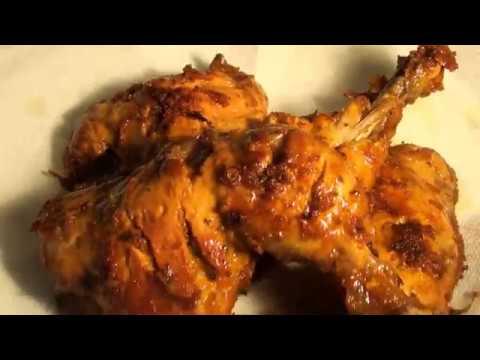 Steam fried chicken legs recipe in urdu farahs cooking steam fried chicken legs recipe in urdu farahs cooking channel forumfinder Choice Image