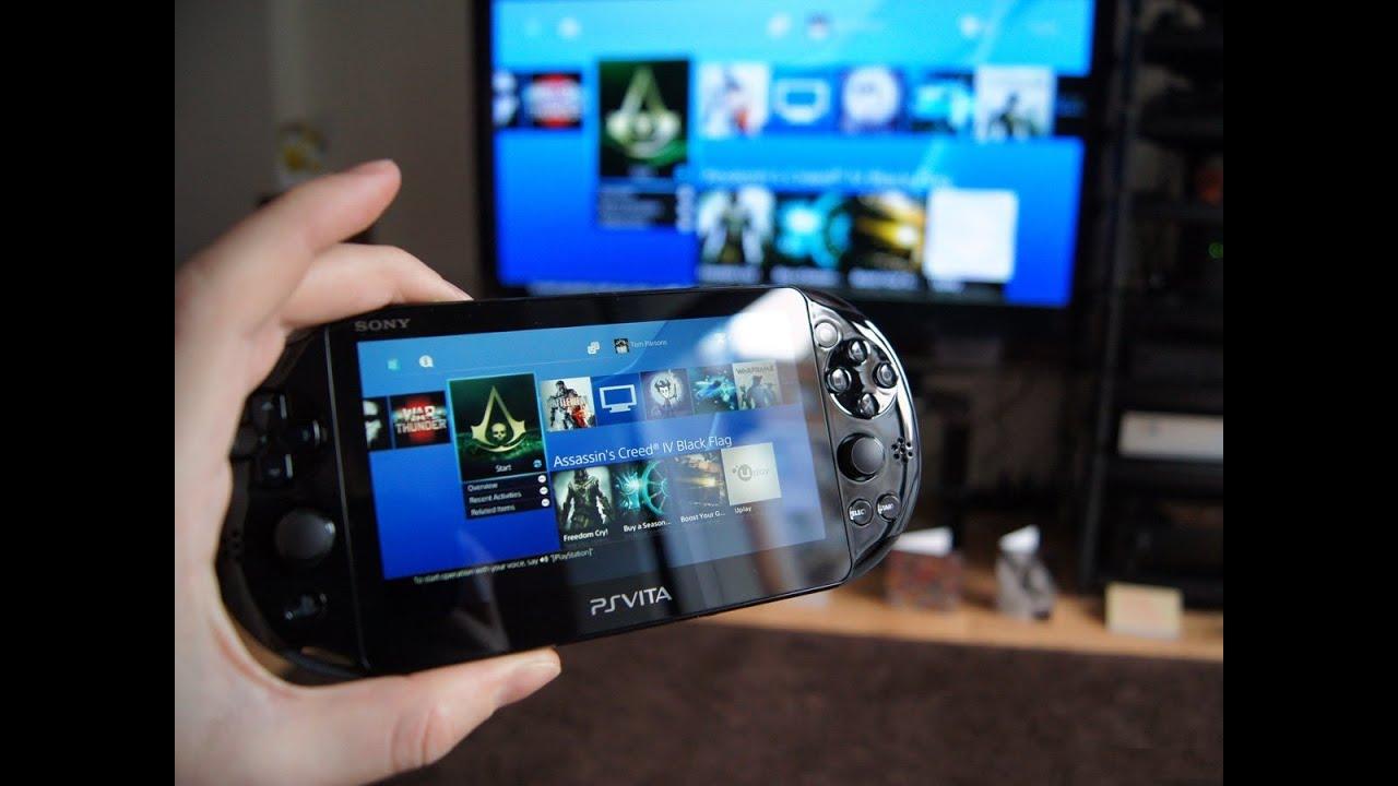Review Comparison Playstation PS Vita 2000 Slim Vs Versus PS Vita .