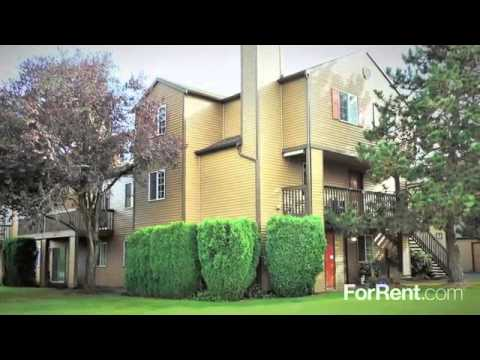 Renaissance At 29th Apartments In Vancouver, WA - ForRent.com