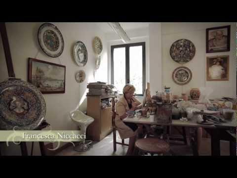 Biordi Video Documentary Italy 2012