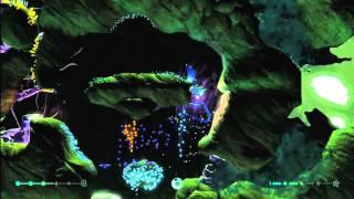 The UnderGarden - Episode 6 - Lights in the Dark