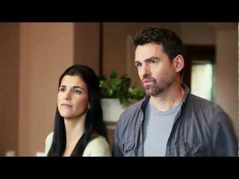 """Metro Brokers """"True Love"""" TV Commercial"""