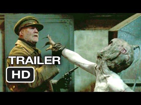 frankenstein's-army-official-trailer-1-(2013)---monster-movie-hd