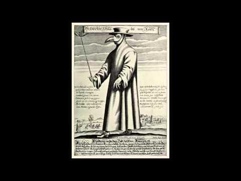 Apocalypse Orchestra - Flagellants'