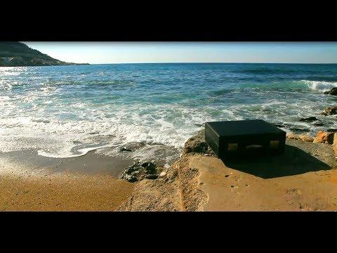 Lisa LeBlanc - Chanson d'une rouspéteusede YouTube · Durée:  2 minutes 17 secondes
