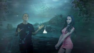 ♫ Саша Барей - Лунная баллада (Премьера клипа, 2017)
