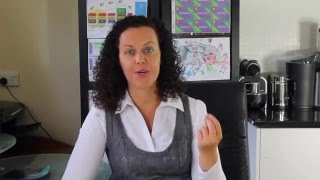 Health Tip | Probiotics & IBS | Helena Davis