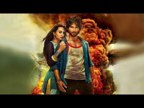 Индийский фильм 2019. Новый индийский фильм боевик.(👮 Полиция)