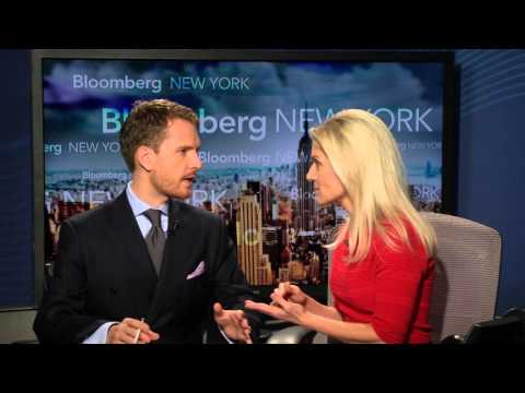 Valentin Schmid talks about the US economy, employment numbers, Chinese Economy, Fed, and outlook
