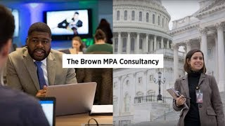 Baixar The Brown MPA Consultancy