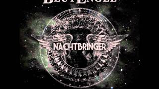 Watch Blutengel Anders Sein video