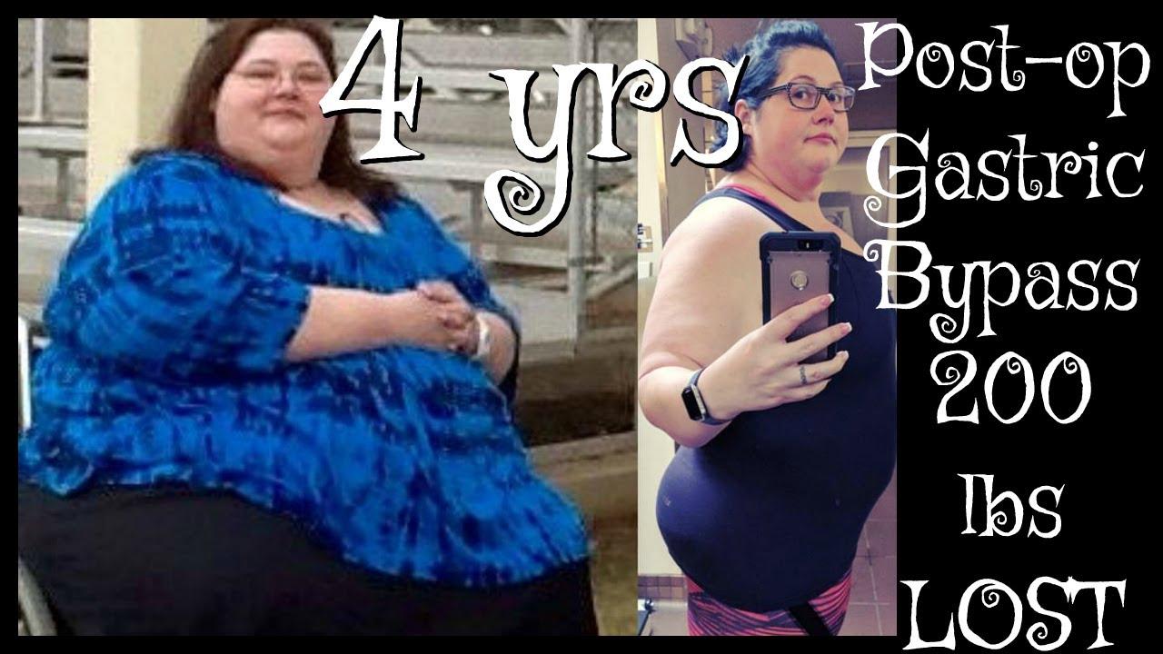 Weight loss in 3 months diet