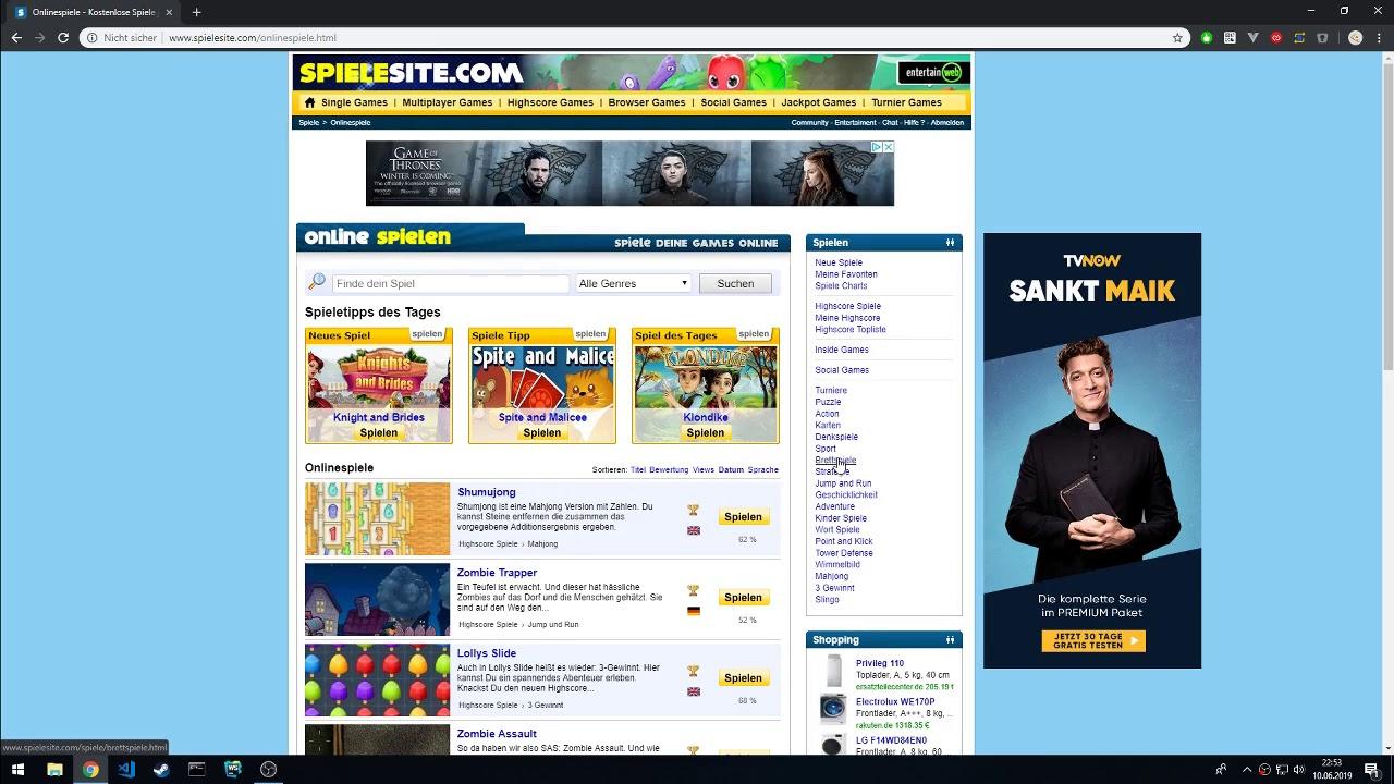 Online Spielend Geld Verdienen