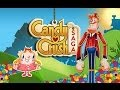 Addicting Games: Candy Crush