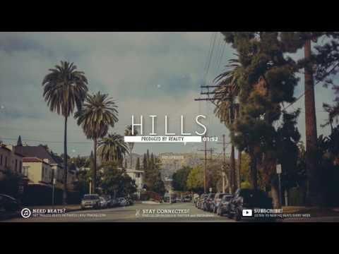 Dope Rap Instrumental | Swag Trap Beat (prod. Reality)