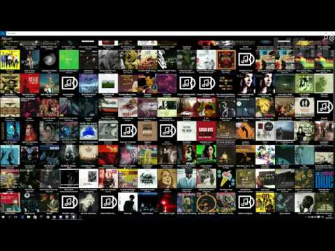 Wat is de beste Muziek Software voor je PC?