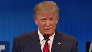 Video Donald Trump's Funniest Insults and Comebacks download MP3, 3GP, MP4, WEBM, AVI, FLV Juli 2018