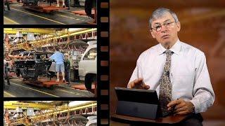 видео Как получить компенсацию от авиакомпании: теория и практика