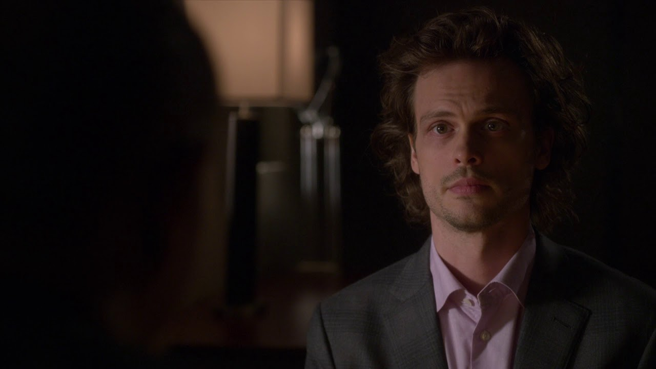 'Criminal Minds' Season 13: Is Reid Reinstated?