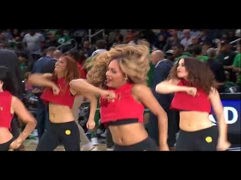 Boston Celtics vs Atlanta Hawks 2   Nov18, 2017