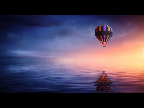 Sad and Hopeful Piano - Last Hope (Original Composition)