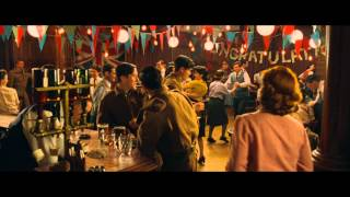 THE IMITATION GAME - Heroes of Bletchley Park