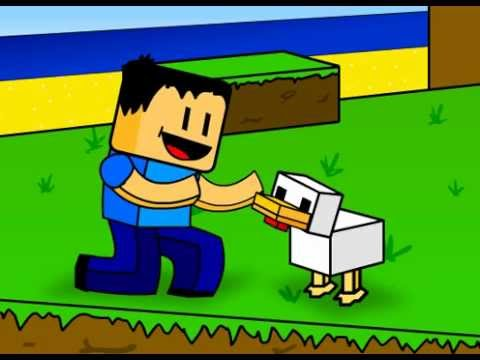 Minecraft Papel de Parede - Download