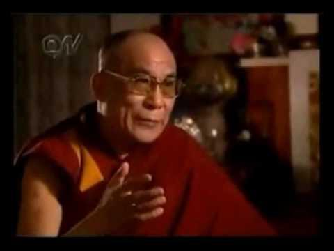 Sabedoria Budista