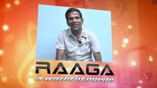 Listen Gana Bala Songs Only on Raaga.com | Raja Rani, Soodhu Kavvum