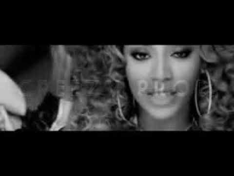 beyonce-diva-official-music-video