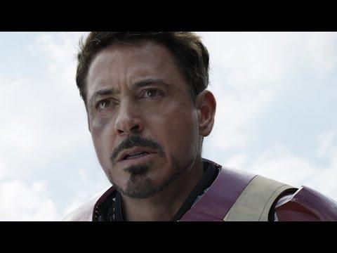 Civil War Director Talks Post-Robert Downey Jr Iron Man