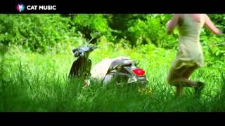 Jo feat Randi - Pana vara viitoare (Official Video)