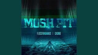 Flosstradamus feat casino mosh pit скачать casino slots images