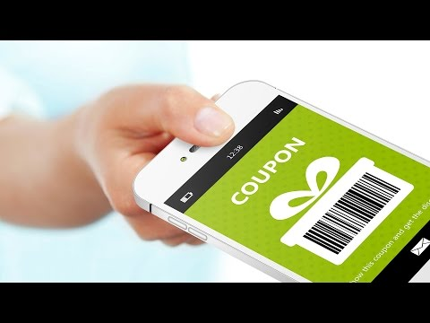 3 Sites for the Best Online Coupons
