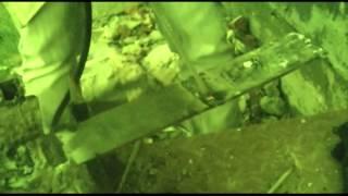 Маска Хамелеон REDBO LYG 4300(Снято через маску REDBO LYG 4300. Кусок видео про аппарат EDON LV-200, снимался для демонстрации горячего старта. Маска..., 2015-05-14T17:25:25.000Z)