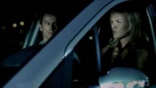 Video Mercedes-Benz A-Klasse TV-Presenter Kalt ist der Abendhauch download MP3, 3GP, MP4, WEBM, AVI, FLV November 2017