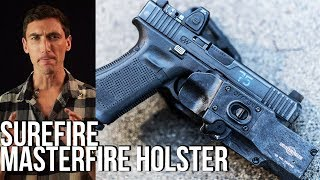 One of Garand Thumb's most recent videos: