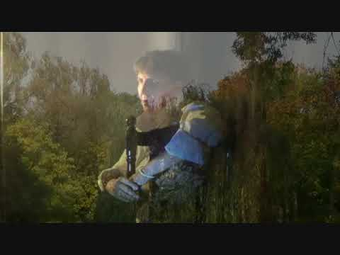 Jesienne Adagio Vivaldiego / i moje  /. Autumn RV 293. Shlomo Mintz / Israel Philharmonic Orchestra