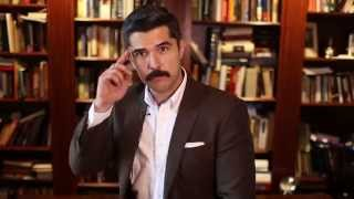 Introduction to the Art of Manliness