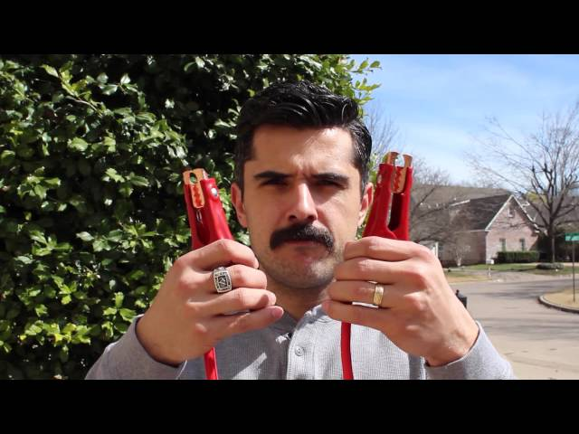 Red flags of dating art of manliness mustache