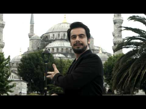Benim Camim - Fatih Doğan (Sultan Ahmet Camii)