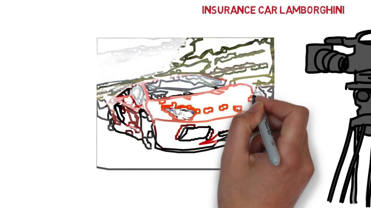 for insurance dream a murcielago home lamborghini