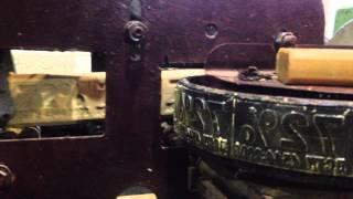 Производство мыло, хозяйственное мыло, soap(Производство мыла, пилотеза, штамповка мыла., 2015-02-21T12:41:58.000Z)