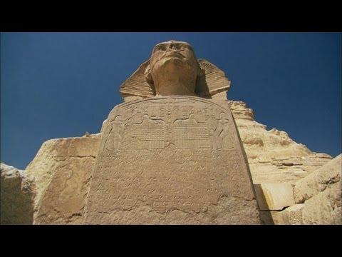 The Pharaoh Who