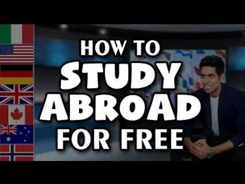 Top Tech Universities in USA 2018#Scholarship study abroad