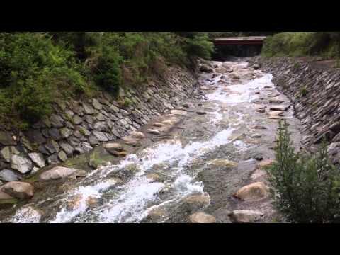 Japan: Kagoshima Life