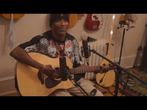 You'll Think of Me - Keith Urban - Acoustic Cover by Eric Stephens