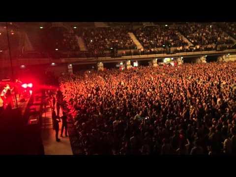"Wanda 22-APR-2016 Wien, Stadthalle, ""Bologna"""