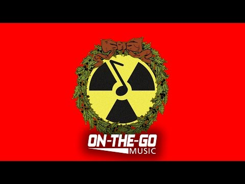 the atomic beat ranchers dominick the donkey lyric video - Dominick The Christmas Donkey Lyrics